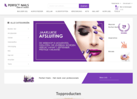 royalnails.fr