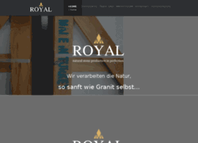 royalnaturstein.de