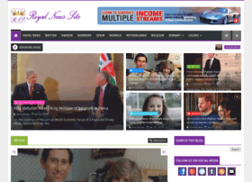 royalnewssite.blogspot.co.uk