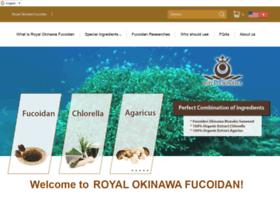 royalokinawa.meo.com.vn