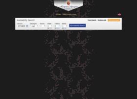 royalolympic.reserve-online.net