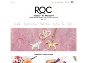 royalorchidcollection.com