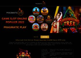 royalparkhotelnyc.com
