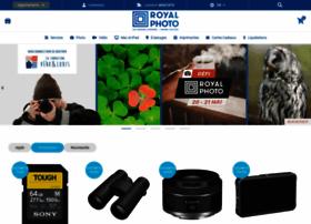 royalphoto.com