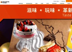 royalplaza.com.hk
