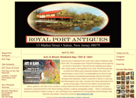 royalportantiques.typepad.com