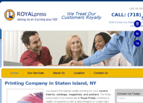 royalpress.com