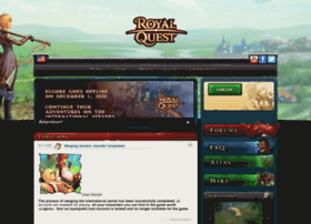 royalquest.com
