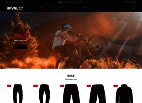royalracing.com