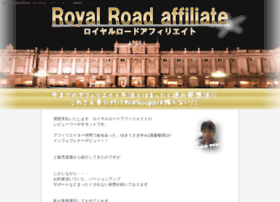 royalroadaffiliate.yasnet.info