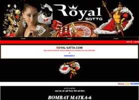 royalsatta.com