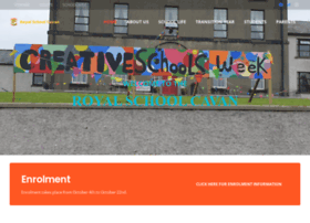 royalschoolcavan.ie