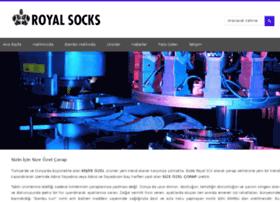 royalsck.com
