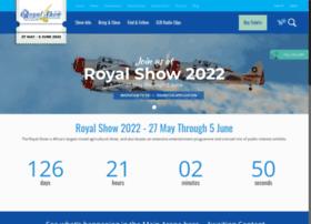 royalshow.co.za