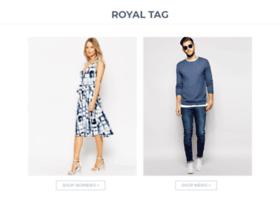 royaltag.com.au