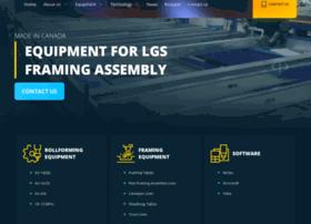 royaltp.com