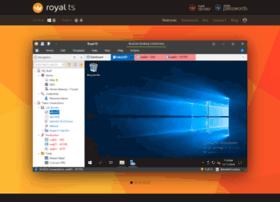 royaltsx.com