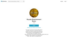 royaltyentertainment.bandcamp.com