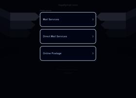 royaltymail.com