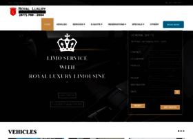 royaluxury.com