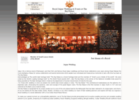royalweddingindia.com