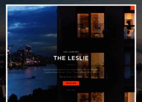 royalwharf.com