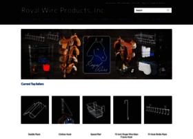 royalwireequine.com