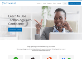 royalwise.com