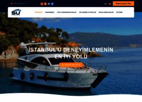 royalyat.com
