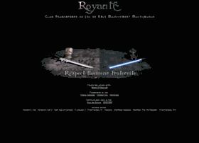 royaute.com
