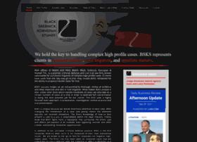 royblack.com