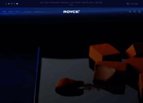 royceconfectusa.com