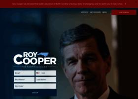 roycooper.com