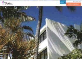 roydon.com.au