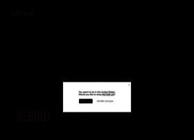 royer.com