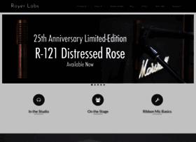 royerlabs.com
