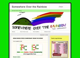 roygbivpuzzles.wordpress.com