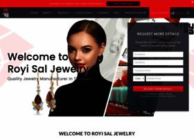 royisal.com