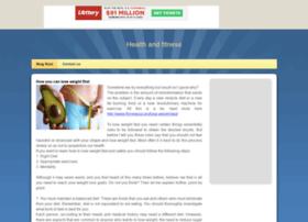 roys-health.tripod.com
