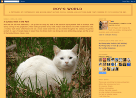 roys-world.blogspot.com