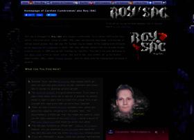 roysac.com