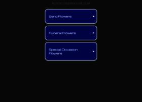 roysflowerhouse.com