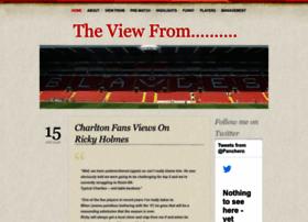 roysviewfrom.wordpress.com