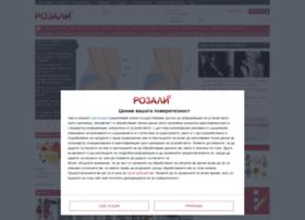 rozali.com