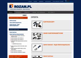 rozam.pl
