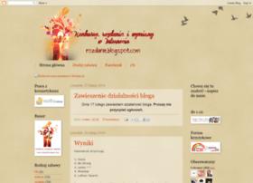 rozdanie.blogspot.com