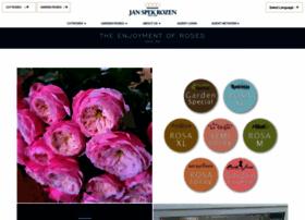 rozen.com
