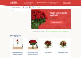 rozenbezorgen.com