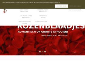 rozenvoorhaar.nl