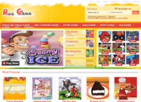 rozgame.com